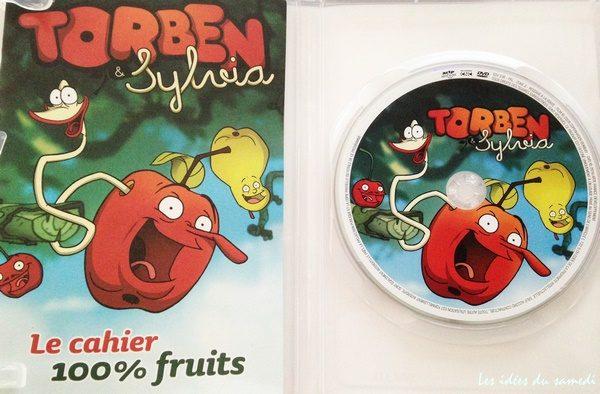 torben-sylvia-dvd