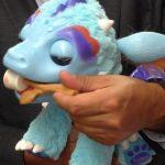 torch-dragon-magique-hasbro