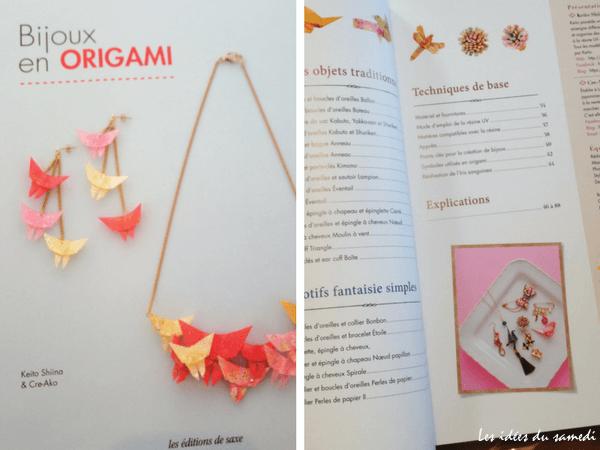 bijoux-tutos-origami