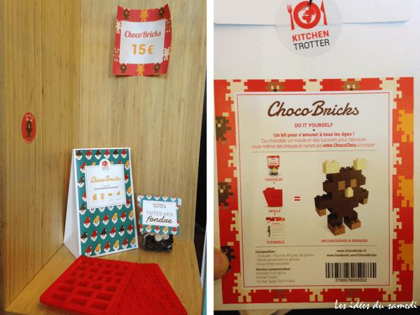 chocolat-brique-diy
