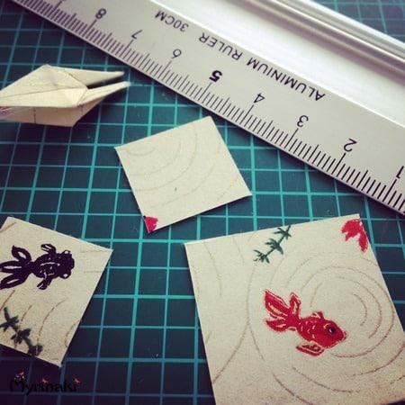decoupe-papier-origami