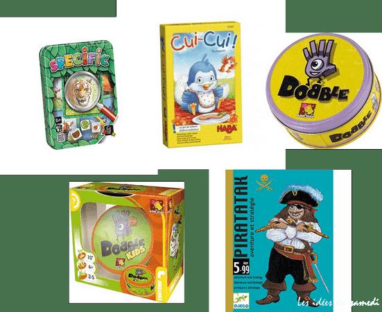 jeux-compacts-15euros