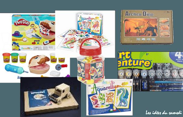 jeux-creatifs-15-euros