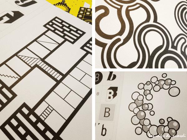 lettre-cahier-alphabet