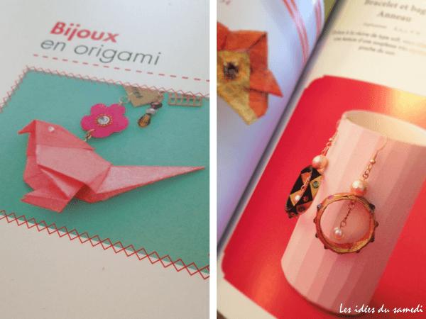 livre-bijoux-origami