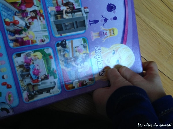 ouverture-boite-lego