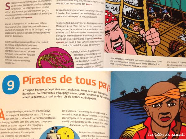 pirates-gulli