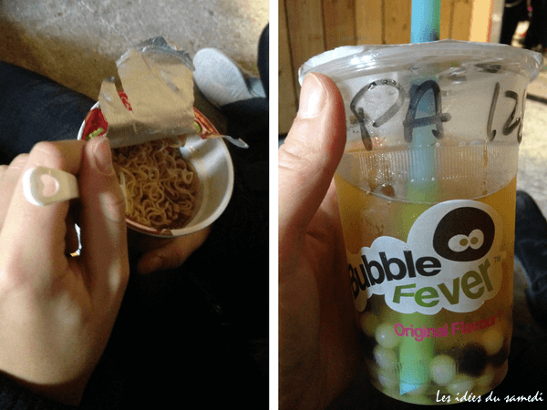 ramen-bubble-tea