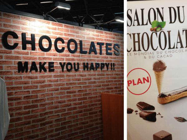 salon-chocolat-2016