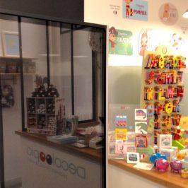 boutique decoloopio