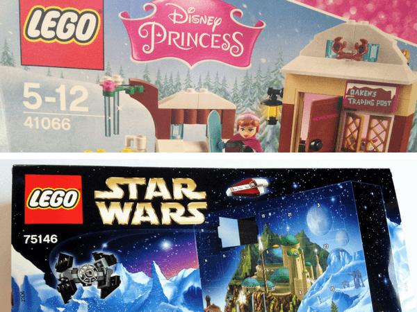 Vaïana Star Reine Lego NeigesEn À DisneyDe Wars La Passant Par 8nmN0wv