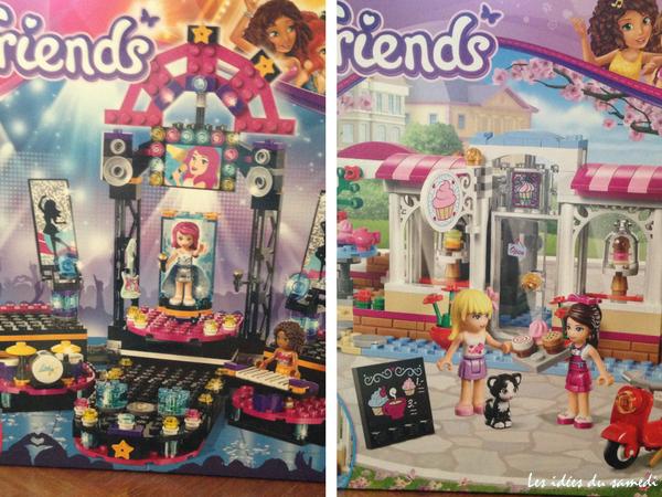 lego-friends-lesideesdusamedi