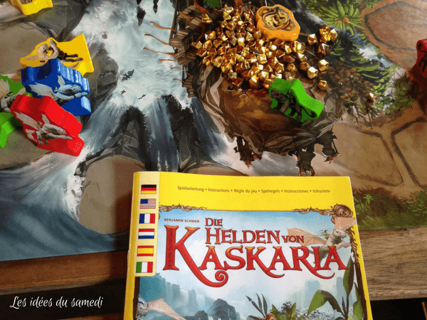 les-heros-de-kaskaria-haba