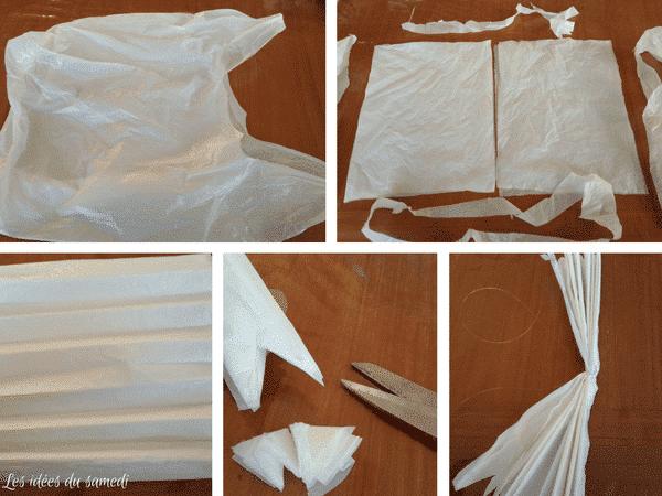 pompon-sac-plastique1