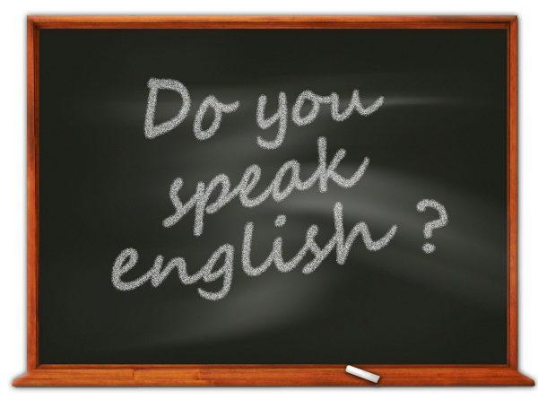 apprendre anglais en ligne