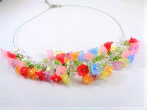 collier-tulipes-fleurs