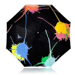 parapluie-change-couleur