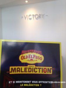 malediction oldelpaso victory marais
