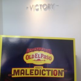 malediction oldelpaso victory marais