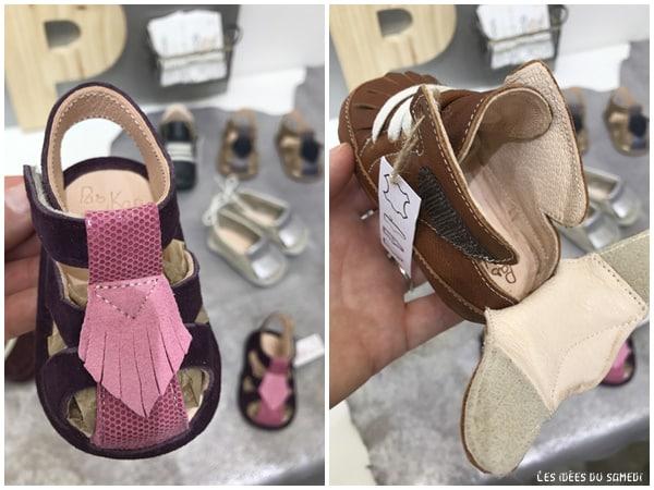 tpaskap chaussures france