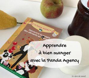 bien manger panda agency(1)