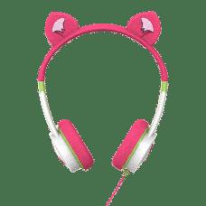 casque audio chat