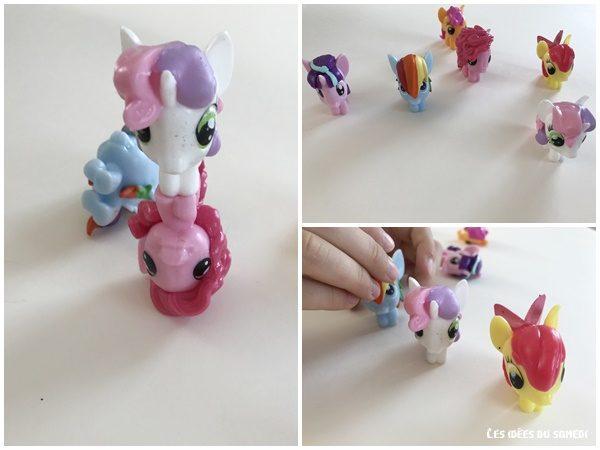 mashem fashem little pony