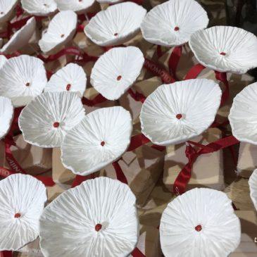Découvrir la culture japonaise à Paris: quelques pistes!