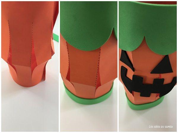 lanterne halloween toucanbox