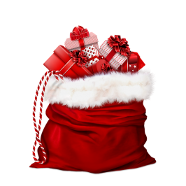 bag-for-gifts-2927962_640