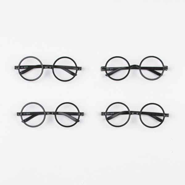 deguisement-paires-de-lunettes-harry-potter