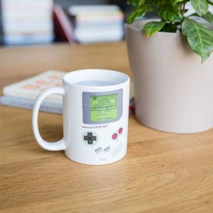 gameboy_3 mug