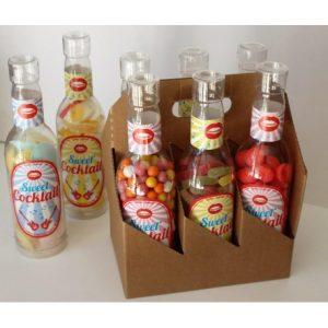 pack-de-6-bouteilles