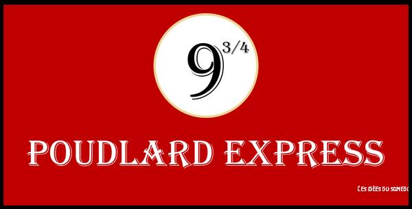 quai poudlard express francais iddusamedi