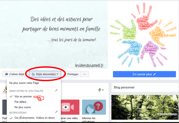 notif fb iddusamedi (Copier)