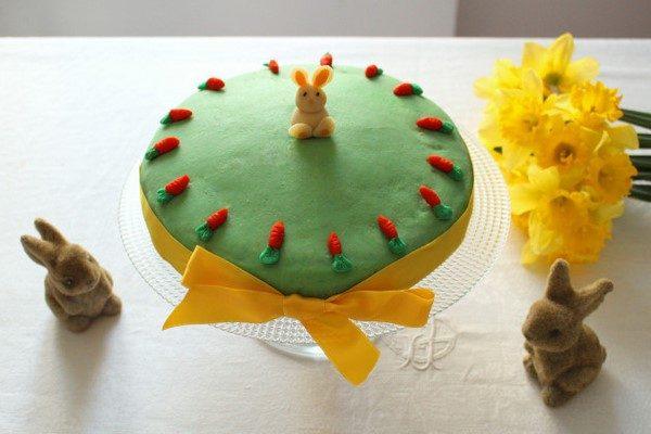 gateau-carottes-kidstory