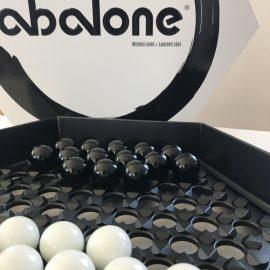 jeu pour deux abalone