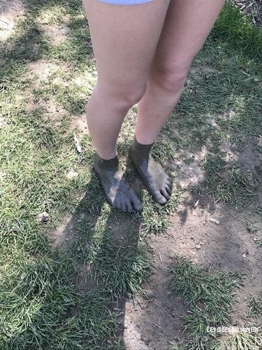 parcours pieds nus zoo paris