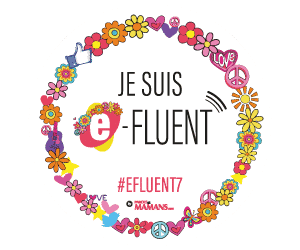 macaron-efluent7