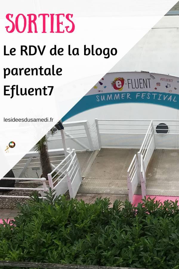 sortie blog efluent7