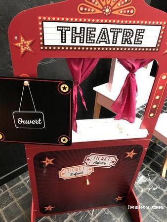 theatre bois joueclub