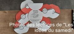 invitations pokemon photo lectrice lesideesdusamedi