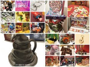 selection idees jeux jouets noel 2018