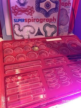 spirograph jpp