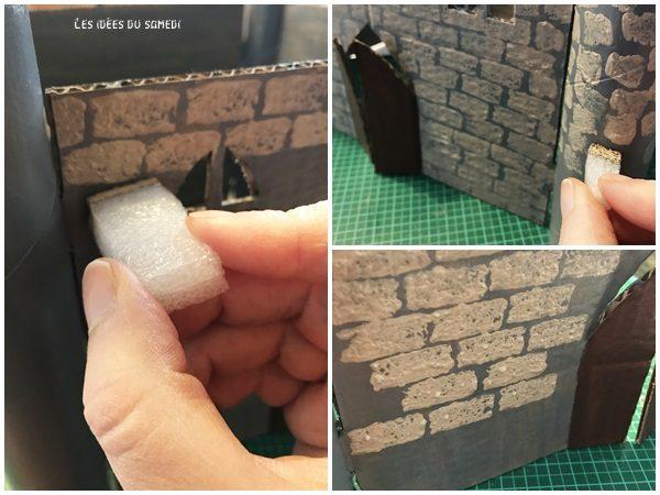 imitation pierre chateau carton