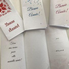 imprimer carte cheque cadeau