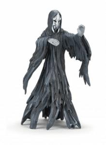 figurine spectre papo