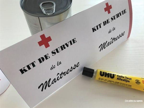 decorer-kit-survie-de-la-maitresse