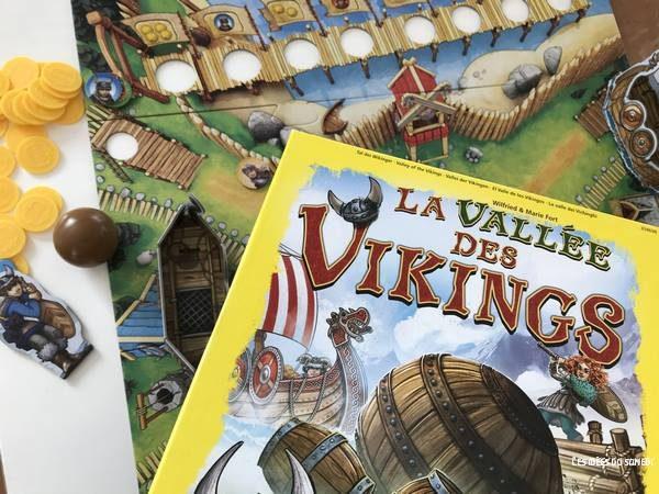 test jeu haba vallee vikings