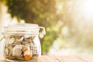actions simples collecte fonds association